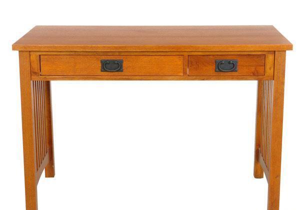 考拉乐美颂系列04-100-5-620小电脑桌04-100-5-620