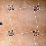 怡美家仿古全瓷质砖-Y6602-60*60