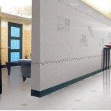 简一仿古砖系列后波西米亚G1503BY腰线砖