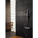 卫欧卫浴淋浴柱VG-726