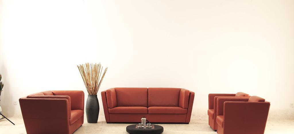 左右卡沃系列SF31(单人)沙发