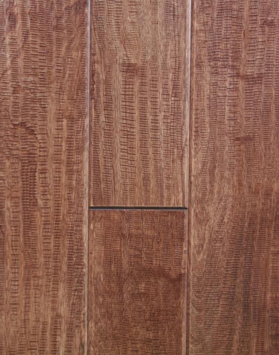 书香门地实木复合地板老房子系列老木匠002老木匠002