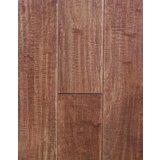 书香门地实木复合地板老房子系列老木匠002