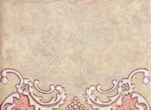 金意陶托斯卡纳KGFD165218A内墙釉面砖
