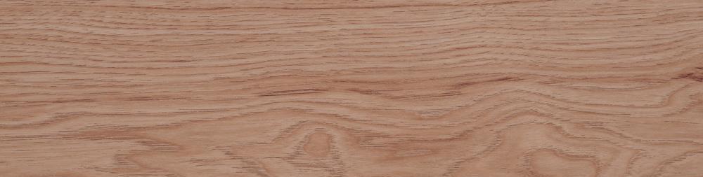 扬子地板富康水晶系列古巴橡木-YZ190