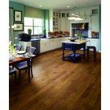 圣象安德森AS5102约翰群岛红橡多层实木复合地板