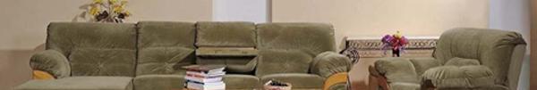 夏凡尼X29-1#布艺沙发X29-1#