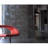 楼兰金爵石系列PJ600980地砖
