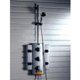 阿波罗淋浴屏系列TS-0305