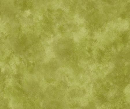 格莱美BS32014动感壁纸BS32014