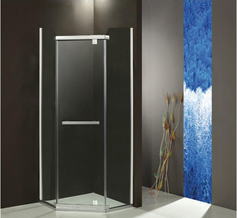 杜菲尼DL0906豪华整体淋浴房DL0906
