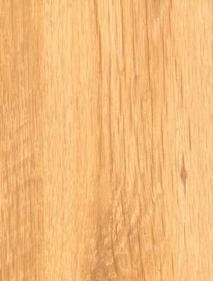 瑞嘉强化复合地板国标王开心体验系列金秋橡木