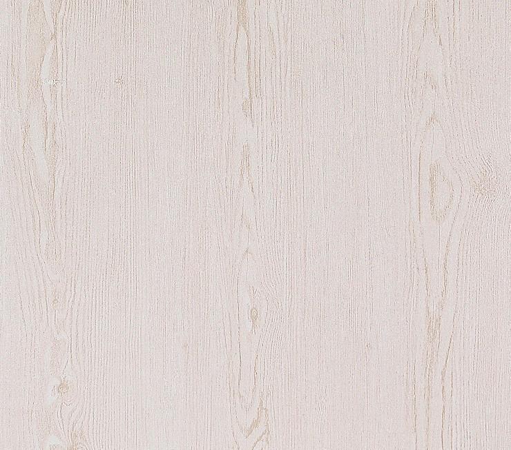 马可波罗地面釉面砖- 木化石系列-CZ6028SCZ6028S