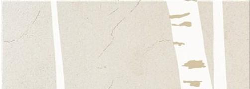 赛德斯邦西西里云石系列CSW0016030P11B内墙釉面