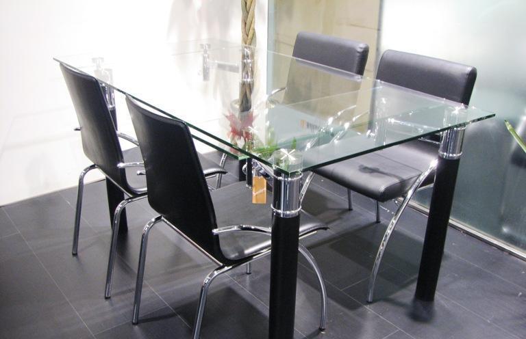 标卓家具-餐台餐椅TB8215C_CY77TB8215C_CY77