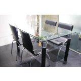 标卓家具-餐台餐椅TB8215C_CY77