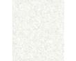 砖博士ZA65293SY内墙釉面砖