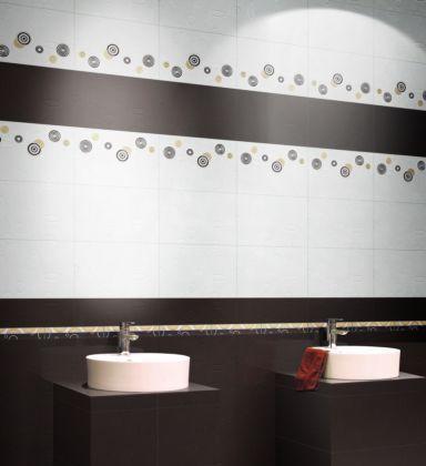 汇亚内墙釉面砖-经典系列HBS39026HBS39026