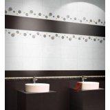 汇亚内墙釉面砖-经典系列HBS39026
