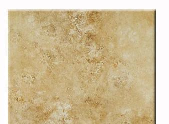 嘉俊博客石系列欧式古典YP6004地砖YP6004
