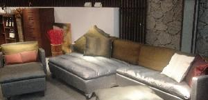 楷模凯撒沙发