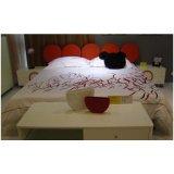 优越OCB601A床(烤漆板)