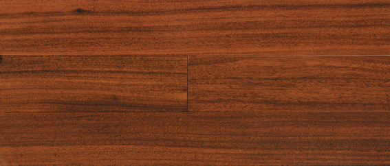 贝亚克地板-标准系列-3145圆盘豆