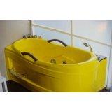 吉美卫浴-按摩浴缸G9020
