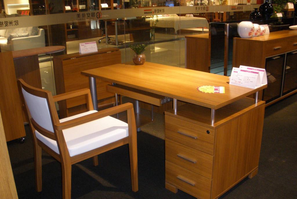 国安佳美家具电脑桌f0121f0121