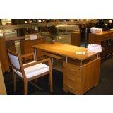 国安佳美家具电脑桌f0121