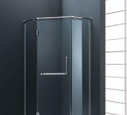 法恩莎FL9067简易淋浴房FL9067