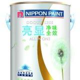 立邦内墙乳胶漆-亮显净味全效