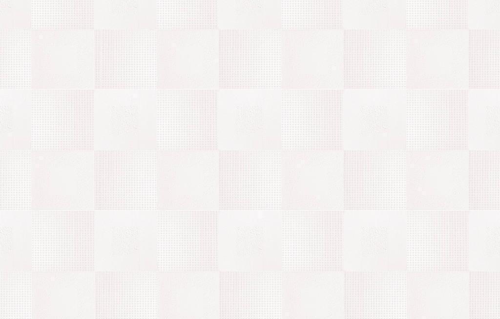 马可波罗墙砖45028(内墙玻化砖)45028