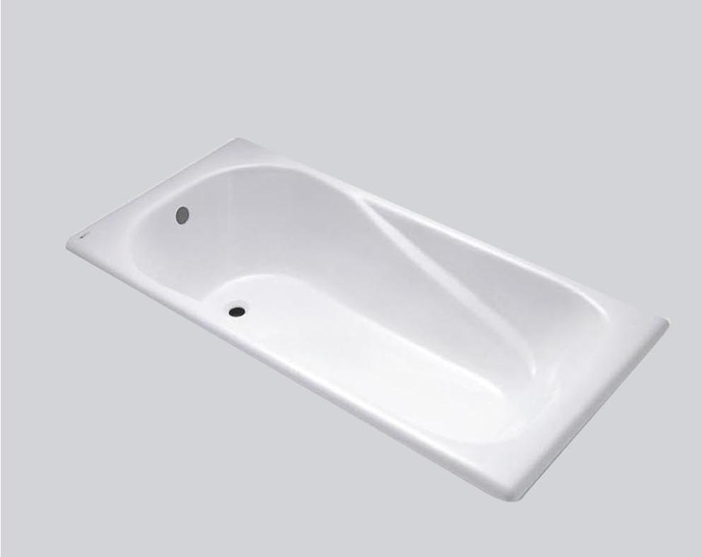 伊奈浴缸 IBCB1500IBCB1500