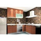 尚品宅配斯玛特系列F0006整体厨柜