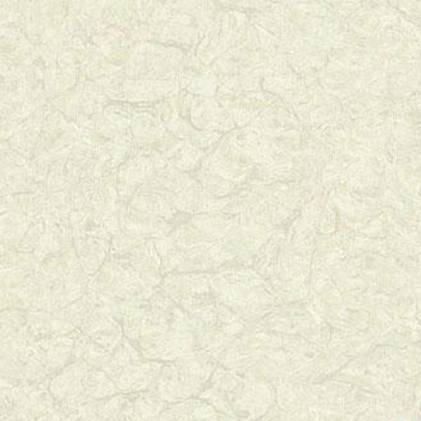 金陶名家晶玉情缘系列TPK80U416地面砖