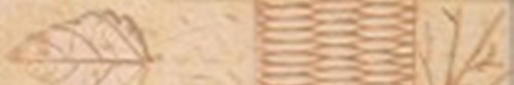马可波罗墙砖34402A1(腰线砖)34402A1