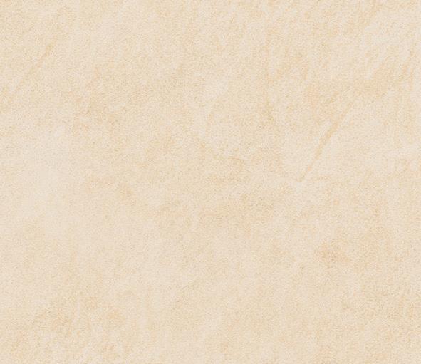 鹰牌欧雅系列D0P0-A6地面釉面砖(S1P2-84)D0P0-A6