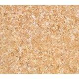 升华地面抛光砖琥珀玉石系列SQC6908-3T