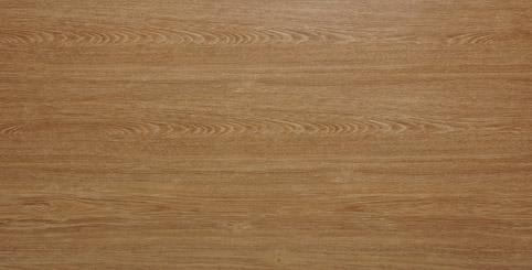 贝亚克地板-林之秀系列-Y102桃木