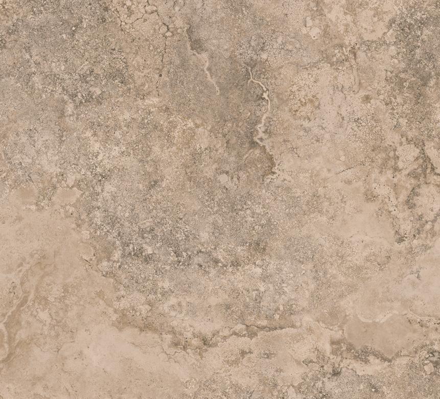依诺地面釉面砖伊莎贝尔系列6891-36891-3