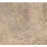 依诺地面釉面砖伊莎贝尔系列6891-3