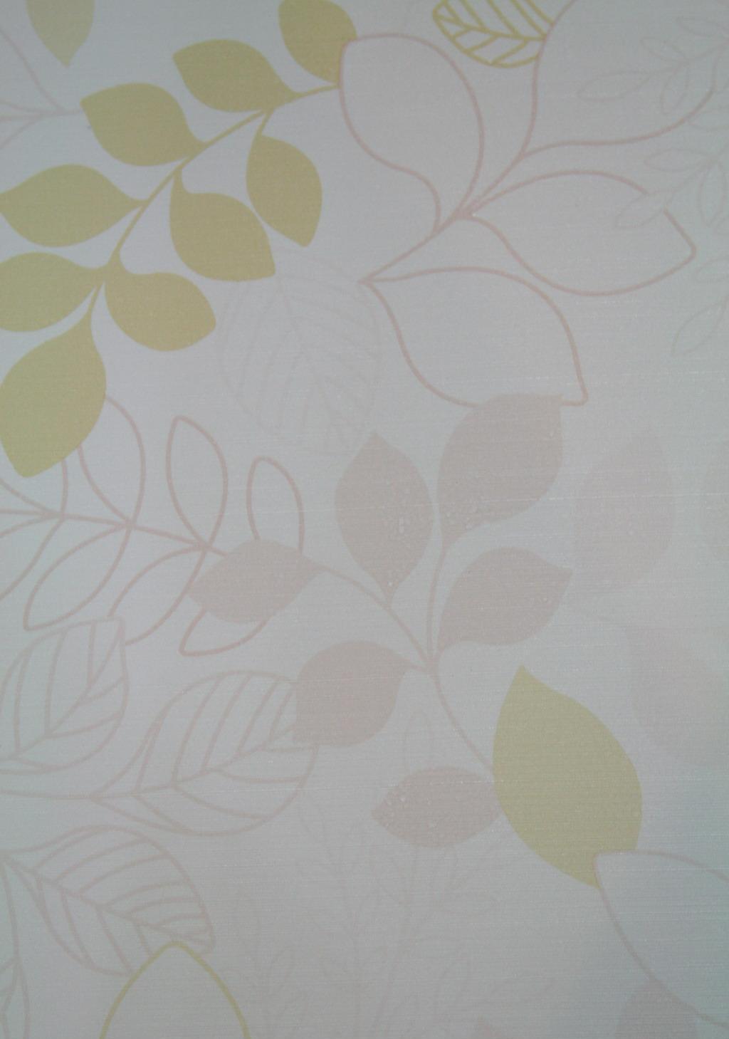 玛堡壁纸CN-50204CN-50204
