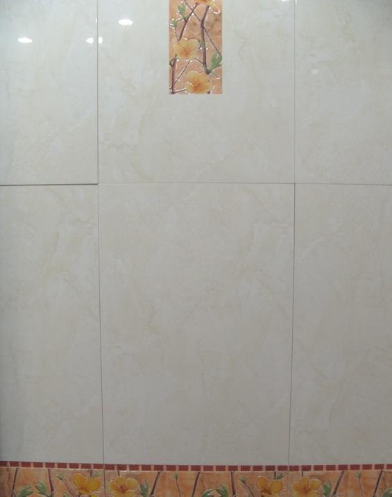 利家居内墙砖-48015A48015A