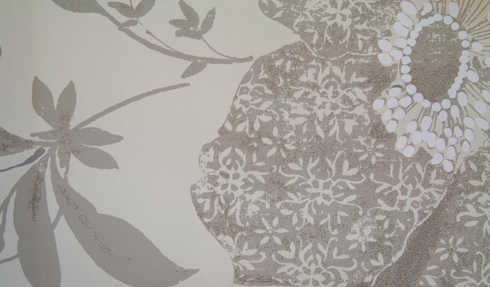 圣雅壁纸北美系列SP146611SP146611