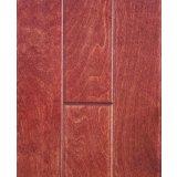书香门地实木复合地板阿尔福特庄园系列K8018