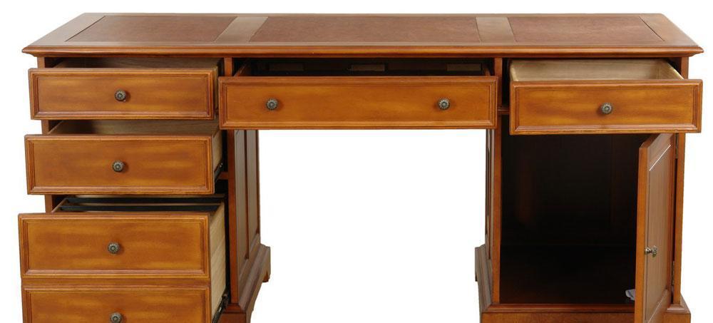 考拉乐书桌KNIGHT 骑士系列06-700-5-630D06-700-5-630D