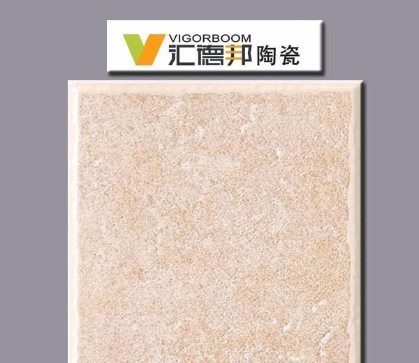 汇德邦瓷砖-仿古砖-秋海棠BE15801(150*150MM)BE15801