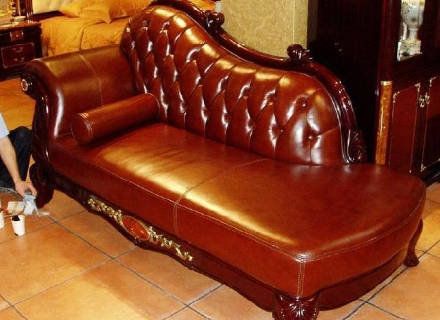 麦格威MF-7031贵妃椅