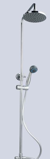 朗斯淋浴柱L-6110L-6110